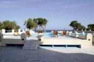 Hotel Perissa Bay Foto 2