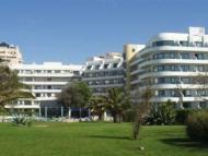 Hotel Pestana Cascais Foto 1