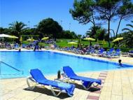 Hotel Pestana Cascais Foto 2