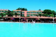 Hotel Pigale Beach Foto 2
