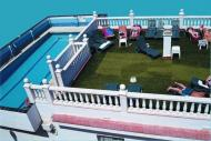 Hotel Pimar Foto 1