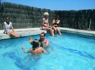 Hotel Pimar Foto 2
