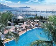 Hotel Pine Bay Marina