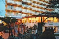 Hotel Pinero Tal Foto 1