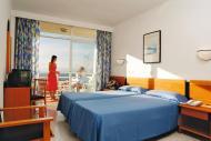 Hotel Pinero Tal Foto 2