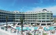 Hotel Pineta Park Deluxe