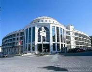 Hotel Pineta Park Deluxe Foto 2