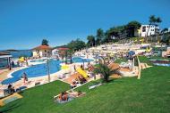Hotel Pineta Foto 1