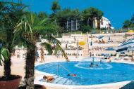 Hotel Pineta Foto 2