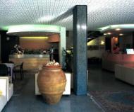 Hotel Pinocchio Foto 2