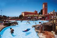 Hotel Pinomar Playa