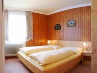 Hotel Pinzgauerhof Foto 1