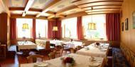 Hotel Pinzgauerhof Foto 2