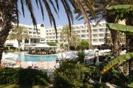 Hotel Pioneer Beach Foto 1