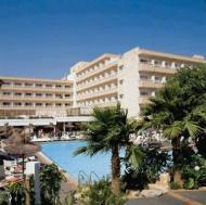 Hotel Pionero / Santa Ponsa Park