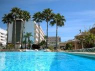 Hotel Pionero / Santa Ponsa Park Foto 1