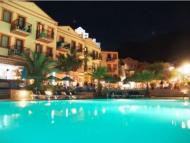 Hotel Pirat Foto 2