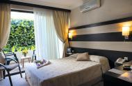 Hotel Piril Foto 1