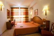 Hotel Piscis Foto 2