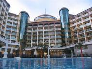 Hotel Planeta Foto 1