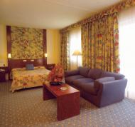 Hotel Platja Park Foto 1