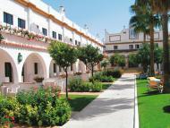 Hotel Playa de la Luz Foto 1