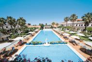 Hotel Playa de la Luz Foto 2