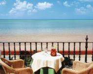 Hotel Playa de Regla Foto 2