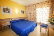 Hotel Playa Grande Foto 1
