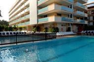 Hotel Playa Margarita Foto 2