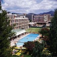 Hotel Playa Santa Ponsa Foto 1