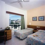 Hotel Playa Santa Ponsa Foto 2