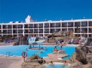 Hotel Playa Verde