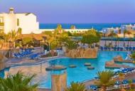 Hotel Playa Verde Foto 1