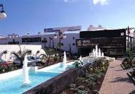Hotel Playa Verde Foto 2