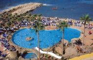 Hotel Playabonita Foto 1