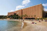 Hotel Playabonita Foto 2