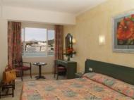 Hotel Playas del Rey Foto 1