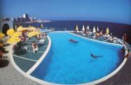 Hotel Plevna Foto 2