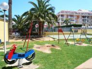 Hotel Port Denia Foto 1