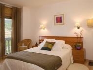 Hotel Porta d'Alella Foto 1