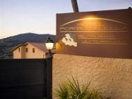 Hotel Porta d'Alella Foto 2
