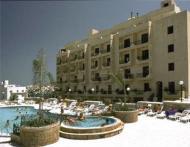 Hotel Porto Azzurro Foto 1