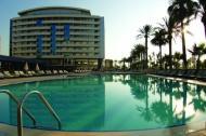 Hotel Porto Bello Foto 1