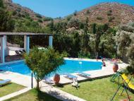 Hotel Porto Galini Kreta Foto 1