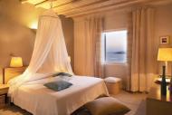 Hotel Porto Mykonos Foto 2