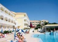 Hotel Poseidon Beach Foto 2