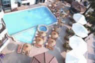 Hotel Poseidon Marmaris Foto 1