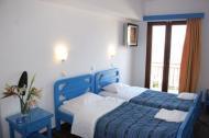 Hotel Poseidon Samos Foto 1
