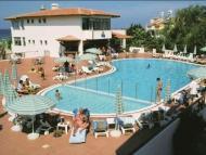 Hotel Prelude 1